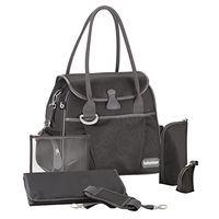Babymoov сумка для мамы Style Dotwork
