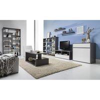 Набор мебели для гостиной Zonda 3