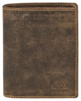 Greenburry Vintage (1701-25)