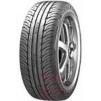 Austone 95W 215/50 R17 SP7