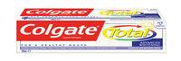 Colgate Total зубная паста Advanced Whitening, 100 мл