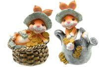 купить Кролик-копилка в Кишинёве