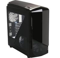 OTHER NZXT Phantom 530, чёрный
