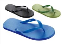 купить Обувь для пляжа / шлепанцы size 40/41 BECO MAN 92102 (924) в Кишинёве