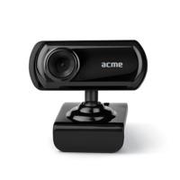 ACME PC Cam CA04
