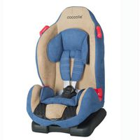 Coccolle автомобильное кресло Faro