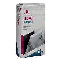 Клей Izopol 25кг
