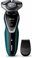 Бритва электрическая Philips S5550/06