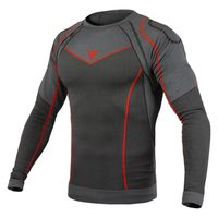 Термоблуза муж. Dainese Evolution Warm Shirt, 1915867