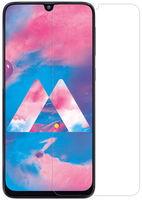 Защитное стекло Nillkin Samsung Galaxy M30/M30s