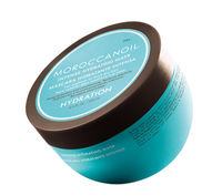 Маска для волос - INTENSE  HYDRATING  MASK  250ML