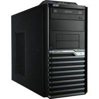 Acer Veriton VM2110G MT (DT.VHVME.002)