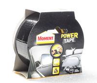 cumpără Banda adeziva armata negru Moment Power Tape 50mm x 10m în Chișinău