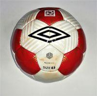 Мяч футбольный Umbro NEO 150 Elite №5, PU UM111