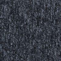 купить Ковровое покрытие Solid 77, темно-серый 100% PA в Кишинёве