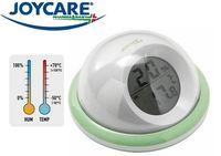 Termo-higrometru digital termometru si umeditate camera / цифровой термогигрометр идеально для офиса