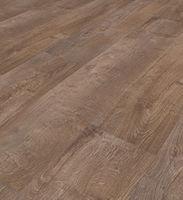 5340 Catalonia Oak, Planked (RF)
