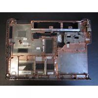 BOTOM CASE - HP Pavilion dv5-1000 Series, (37QT6BATP60  EAQT6003010) Laptop Plastic Casing