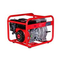 FUBAG PG 950 T Бензиновая мотопомпа для сильнозагрязненной воды