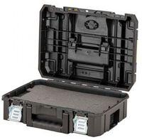Ящик для инструментов DeWalt DWST83345-1