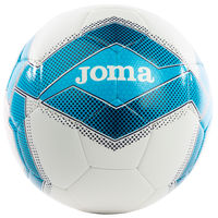 Футбольный мяч JOMA - PLATINUM HYBRID size 4
