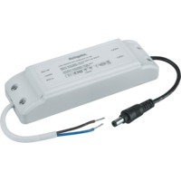 (v1) LED  драйвер ND-P38-IP20