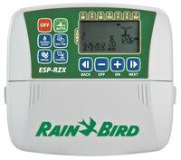 купить Блок управления поливом 24V, 4 зоны (внутренний) AG RZX41-230V RAINBIRD в Кишинёве