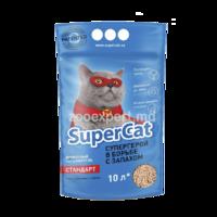 Super Cat  стандарт