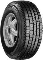 Зимние шины Toyo H09 215/65 R16C