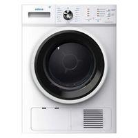 EDESA HOME ESC-8000 WH, белый