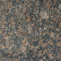 Granit Tan Brown Fiamat 61 x 30.5 x 1.5 cm