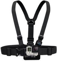 Аксессуар для экстрим-камеры GoPro Chesty GoPro