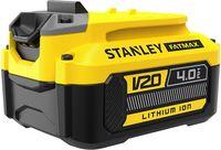 Acumulator pentru scule electrice Stanley SFMCB204-XJ