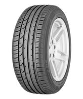 Шина Continental ContiPremiumContact 2 225/60 R15 V