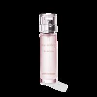 Apă de parfum Comme une Evidence 15 ml