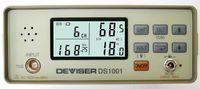 Deviser DS1001 измеритель уровня ТВ сигнала