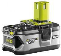 Аккумулятор и зарядное устройство для инструмента Ryobi RC18120-240