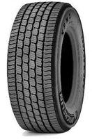 Шина 385/65 R22,5 (XFN 2 Antisplash) Michelin п/o