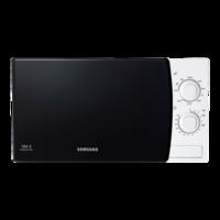 Микроволновая печь Samsung ME81KRW-1