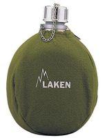 Laken Clasica 1L Khaki (111)