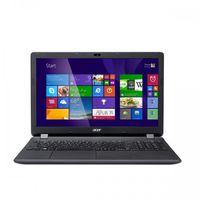 Ноутбук ACER Aspire ES1-311-C08G (NX.MRTE.013)