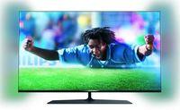 3D LED телевизор Philips 49PUS7809