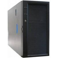 Intel Server Chassis SC5400BASE, Riggins 2 670W PSU