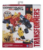 Hasbro Transformers (A9869)