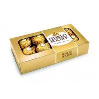 Ferrero Rocher, 8 шт.