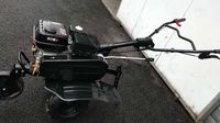 Motocultivator WORKer HB700 S  (Professional Line)