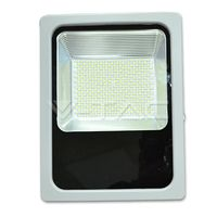 Прожектор LED V-TAC — 150W SMD Grey Body 4500K VT-48150