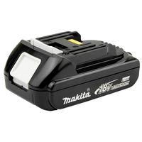 Аккумулятор для инструмента Makita BL1815N (632A54-1)