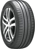 Летние шины Hankook Kinergy Eco K425 215/60 R16