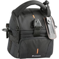 Shoulder Bag Vanguard UP-RISE II 18